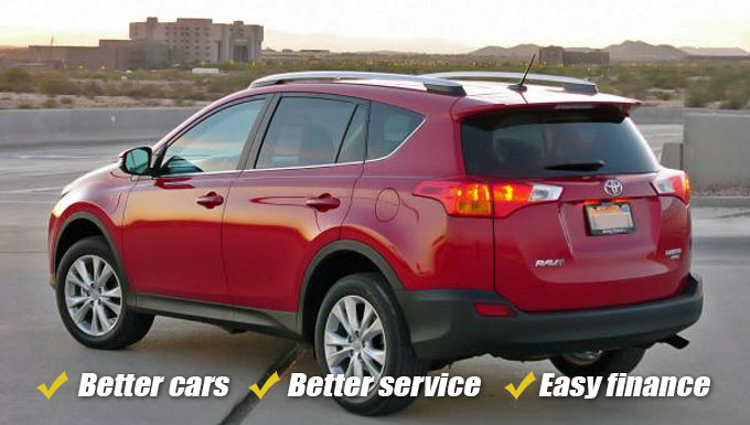 Quality Used Vehicles New Age Cars New Zealand Nz